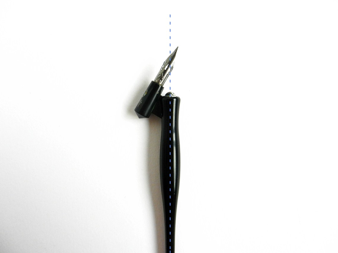 Which Calligraphy Writing Utensil Is Best For You Part