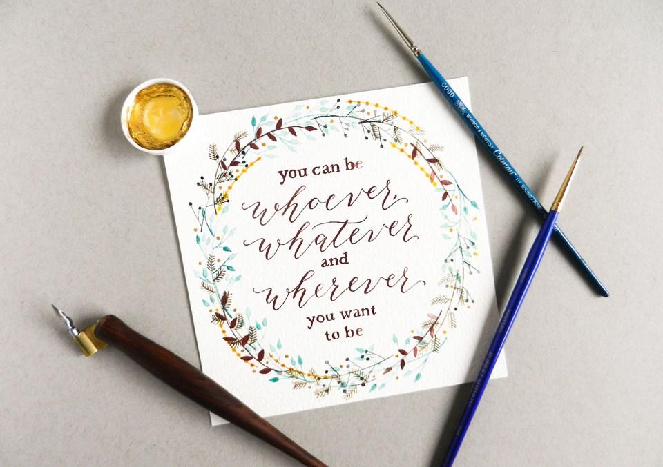 watercolor_wreath_tutorial-(12-of-14)