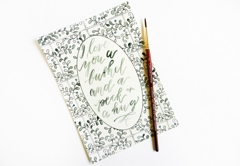 Free Adult Coloring Pages + Why Coloring is Cool | The Postman's Knock
