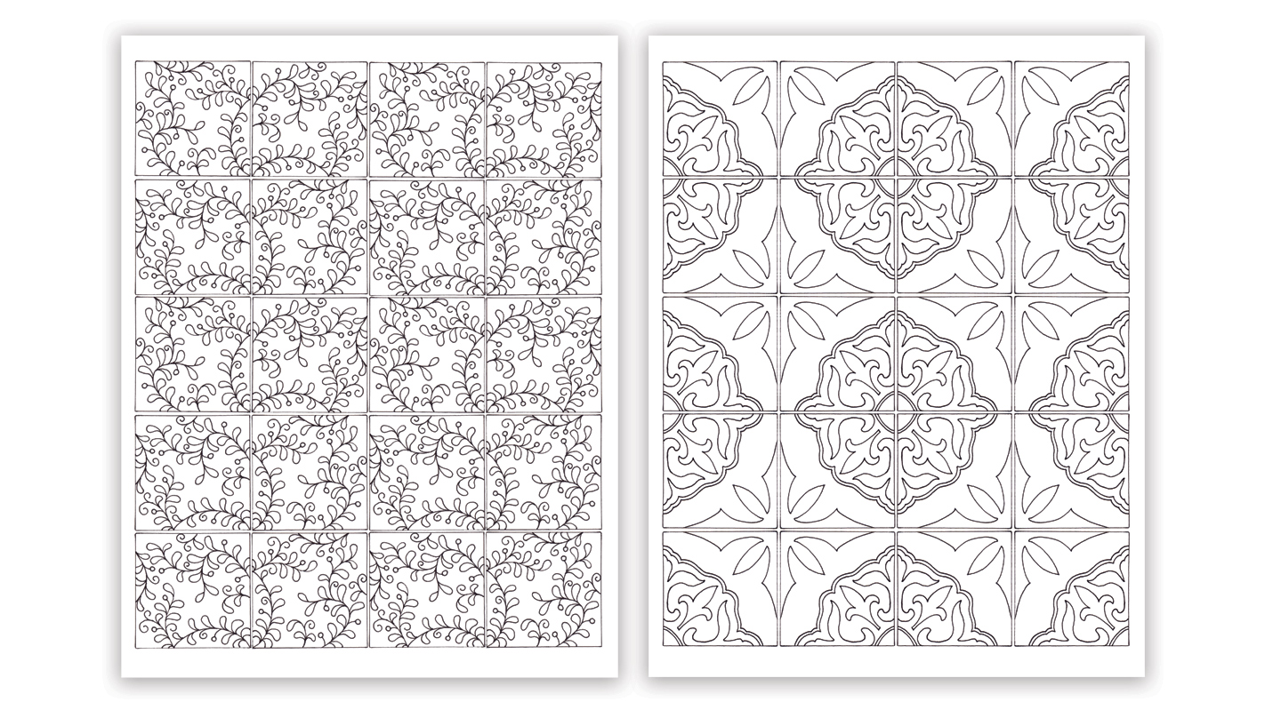 tiles_pages