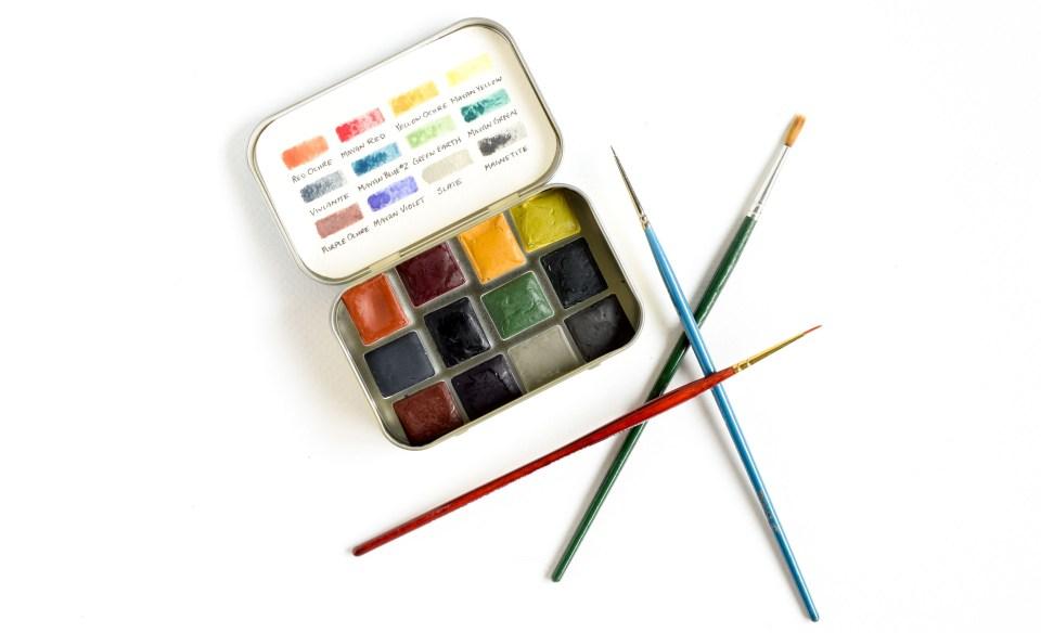 watercolor_monogram_tutorial-4