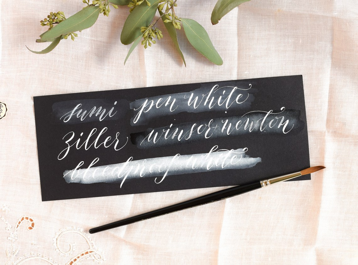 1White_Calligraphy_Ink_1-13