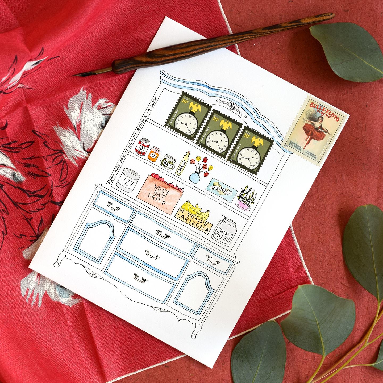 TPK Facebook Creative Tutorials Round-Up | The Postman's Knock