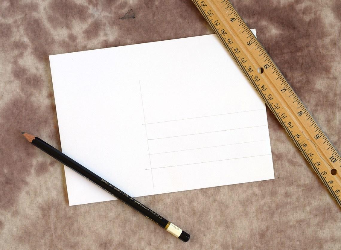 Envelope Art Mini-Tutorial Roundup   The Postman's Knock
