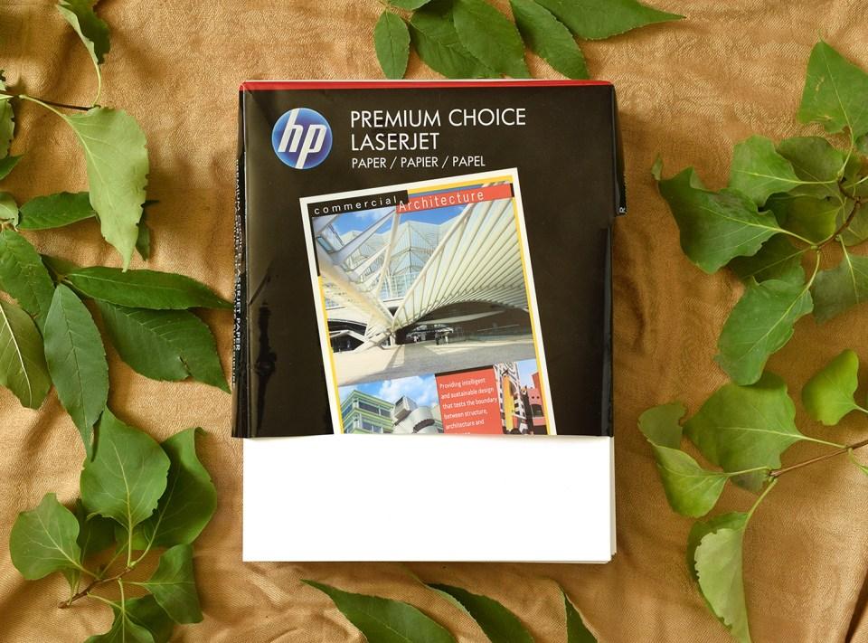 32# Laserjet Paper | The Postman's Knock
