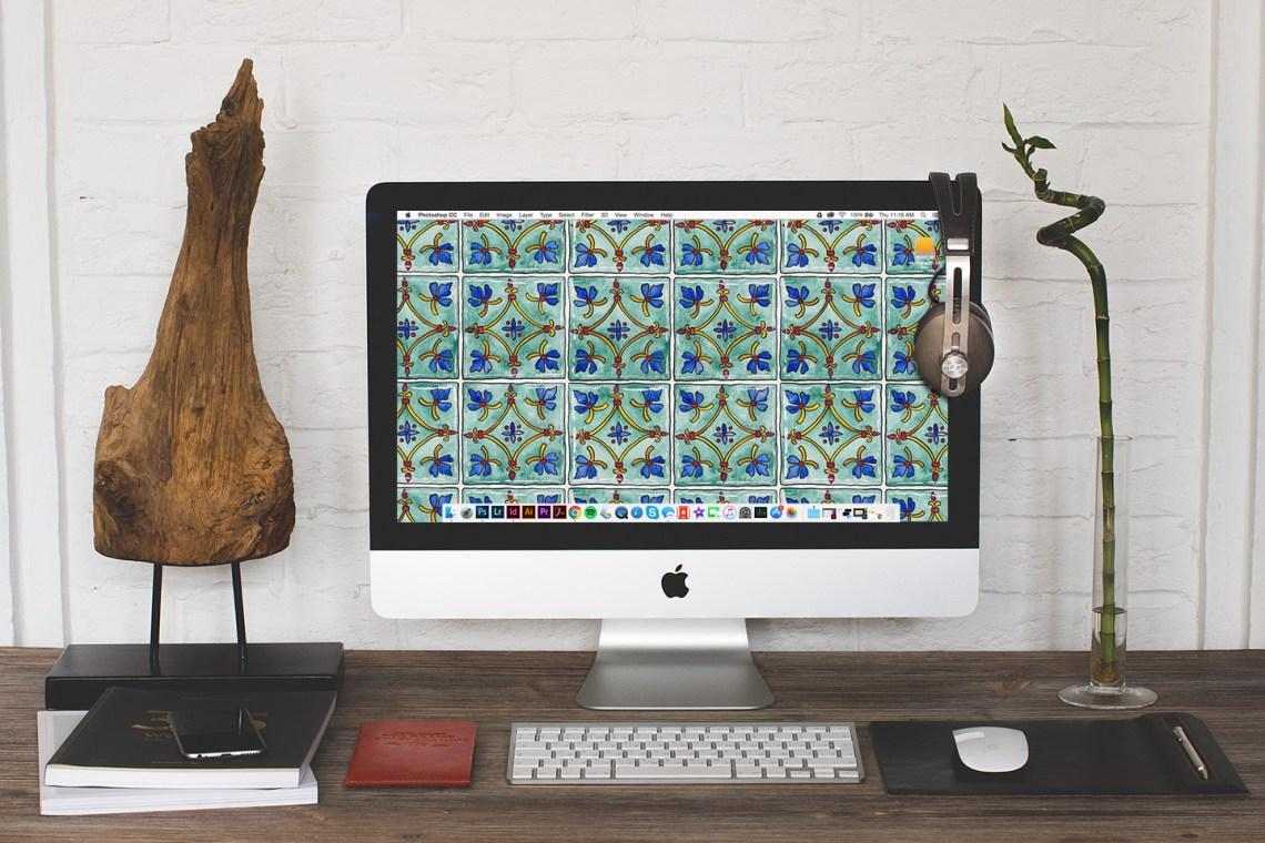artistic_desktop_wallpapers2