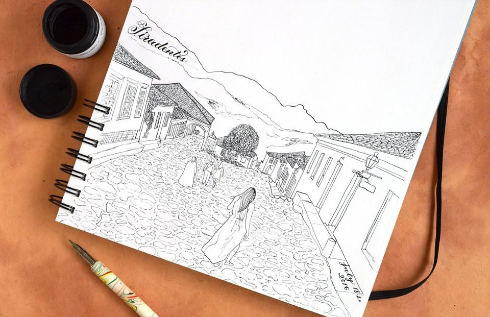 Image result for sketchbook