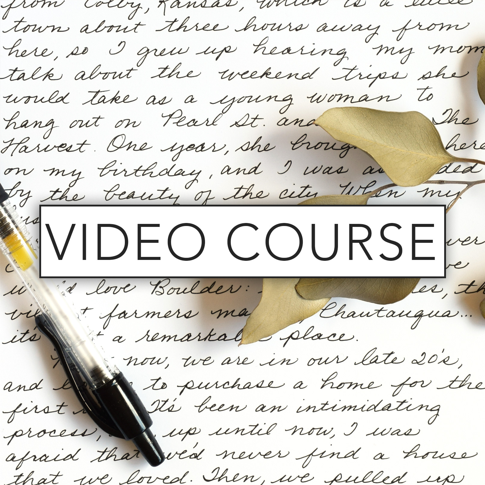 New Improve Your Handwriting A Comprehensive Online