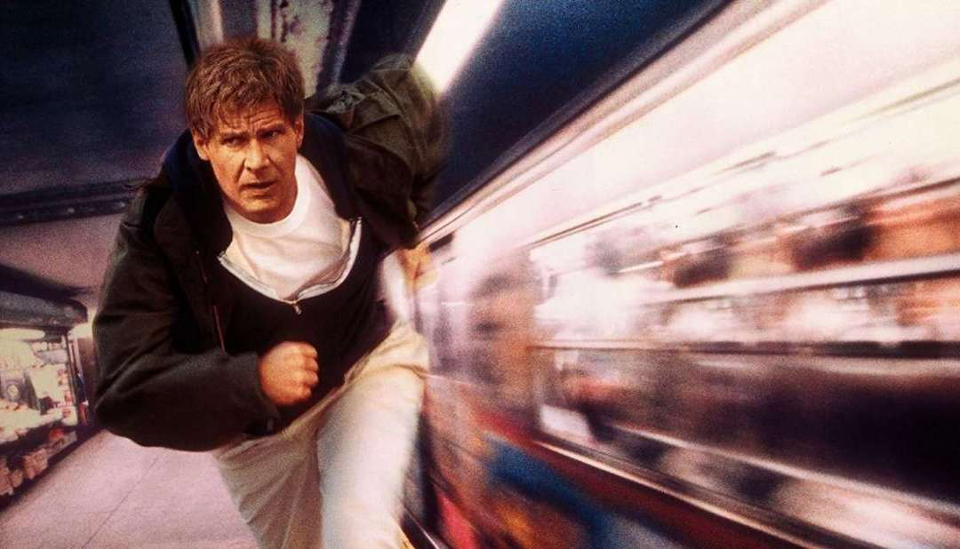 Three Professional Lessons from the Fugitive
