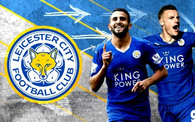 Three Professional Lessons from Leicester City Football Club