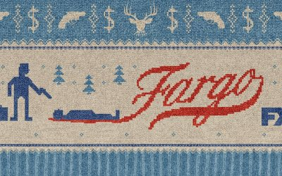 Five professional lessons from Fargo the Series