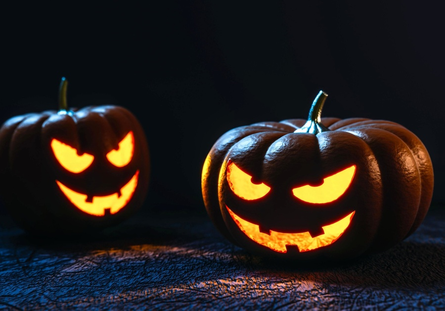 Four Tips for Work Appropriate Halloween Costumes