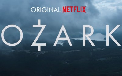 Three Professional Lessons from Ozark