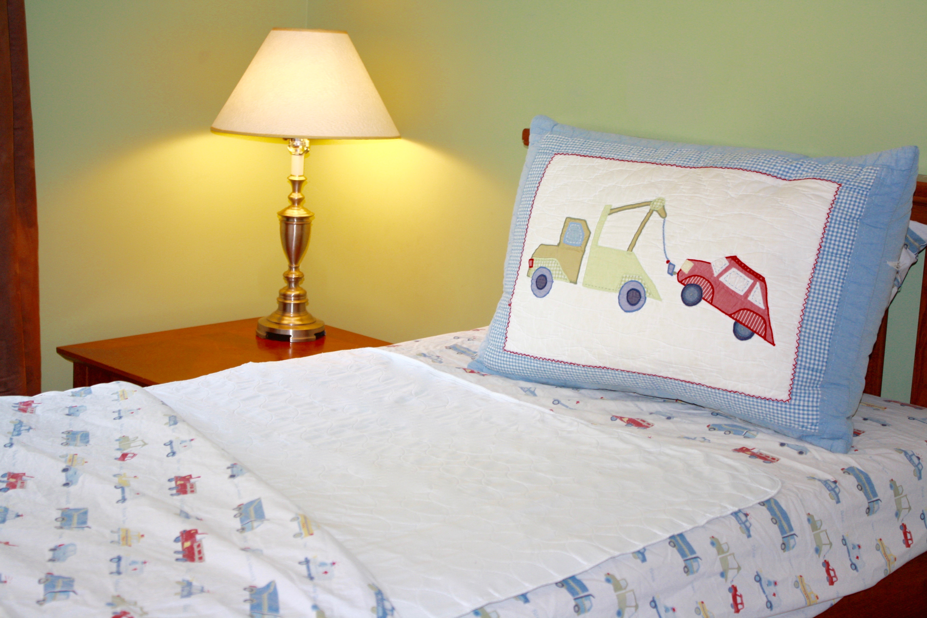 smart complementary in alarm face just a comes interchangeable look few wetting enuresis stickerseverysmart bed with that change store stickers the of bedwetting