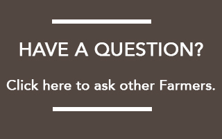 To Ask a Question, Visit Q&A Forum Page.