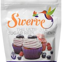 Swerve Sweetener, Confectioners,