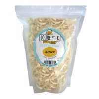 Gluten Free Noodles Amish Wedding Foods Double Yolk Medium Egg Noodle