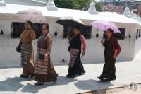 Nepal (7)