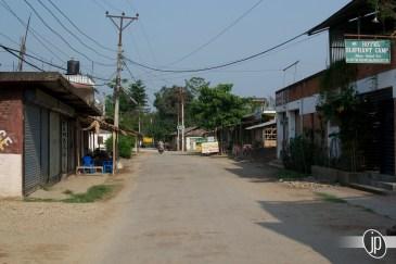 Chitwan (2)