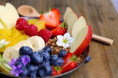 fruitontbijt7