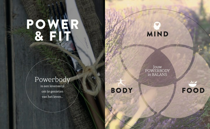 schema powerbody