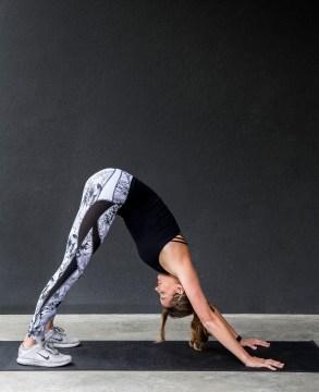 claudia workout 067