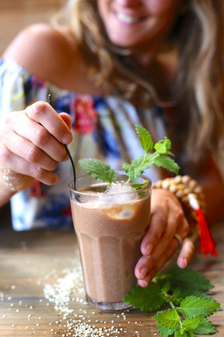 icecoffee3.jpg