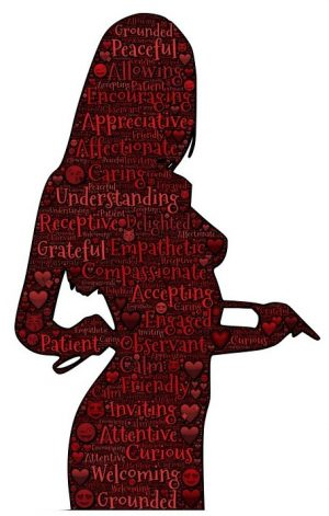 The Body Language Of Love Pdf