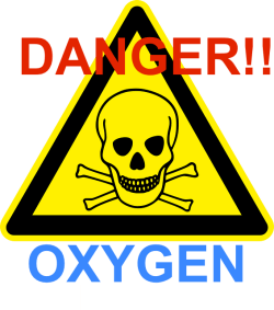 4 Best Tests Mercury Poisoning together with respond together with Product Details besides 400801528834 together with Screen Shot 2016 01 22 At 19 21 11. on medical oxygen tanks 870