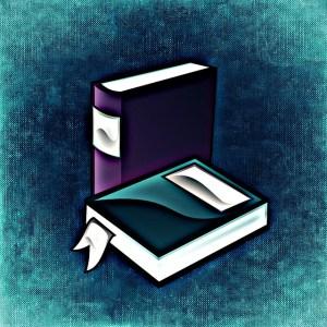 https://pixabay.com/en/book-read-books-literature-pages-750700/