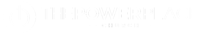 The Power Place Church