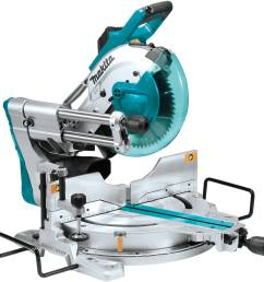 makita ls1019l review [ 1500 x 1500 Pixel ]
