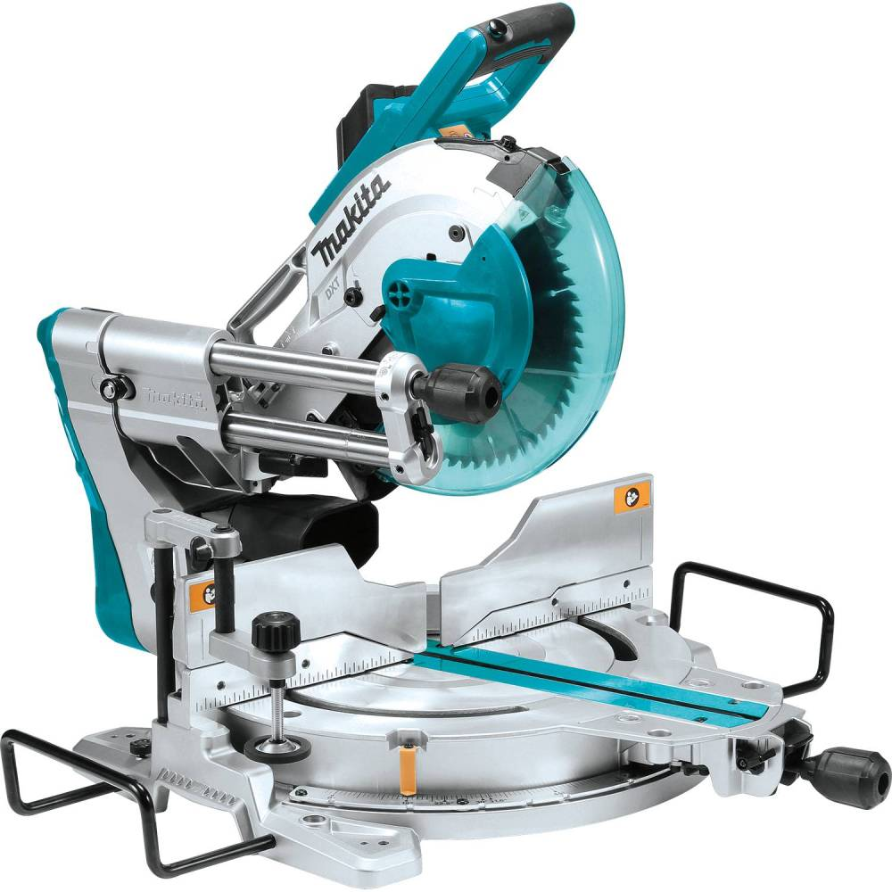 medium resolution of makita ls1019l review
