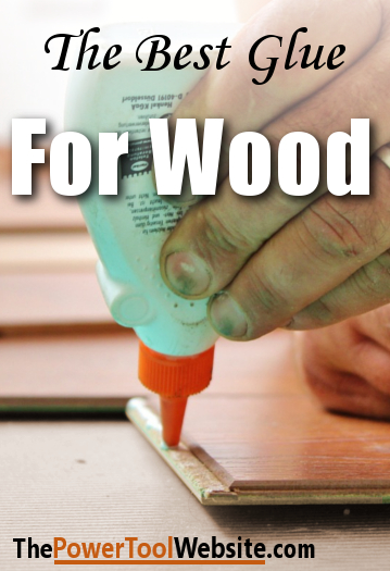 Best Wood For Woodworking