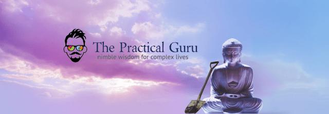 The Practical Guru