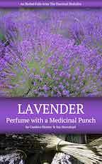 Lavender_herbal_folio_cover-Mini