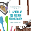 favorite spatulas featured image