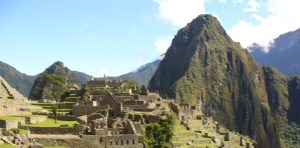 The Insider's Guide to Peru