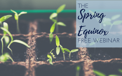 Spring Equinox Gathering