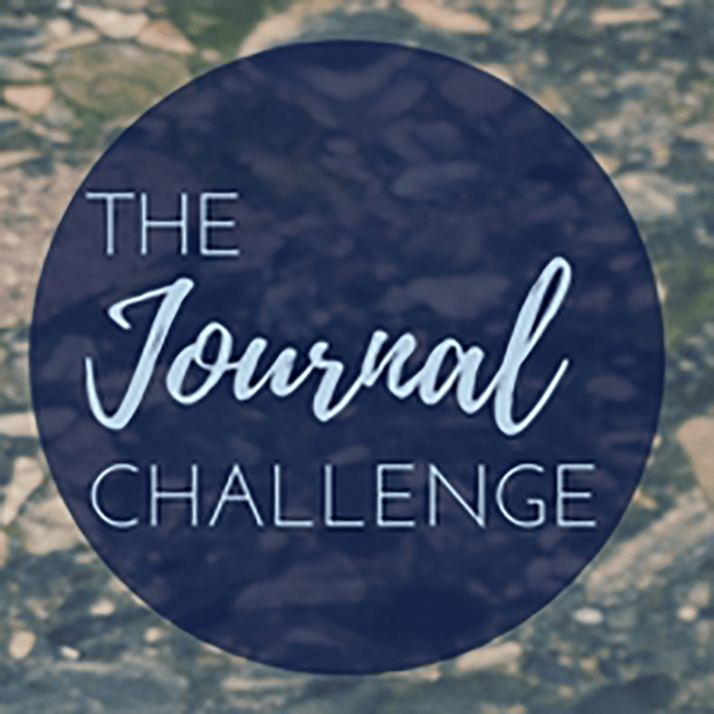 The most difficult part of journaling is beginning and that's what I would like to help facilitate for you and keep each other accountable. In this short opening we call upon a Wind Spirit for help as we organize ourselves for the challenge. Join us. https://thepracticalshaman.com/journal-challenge/