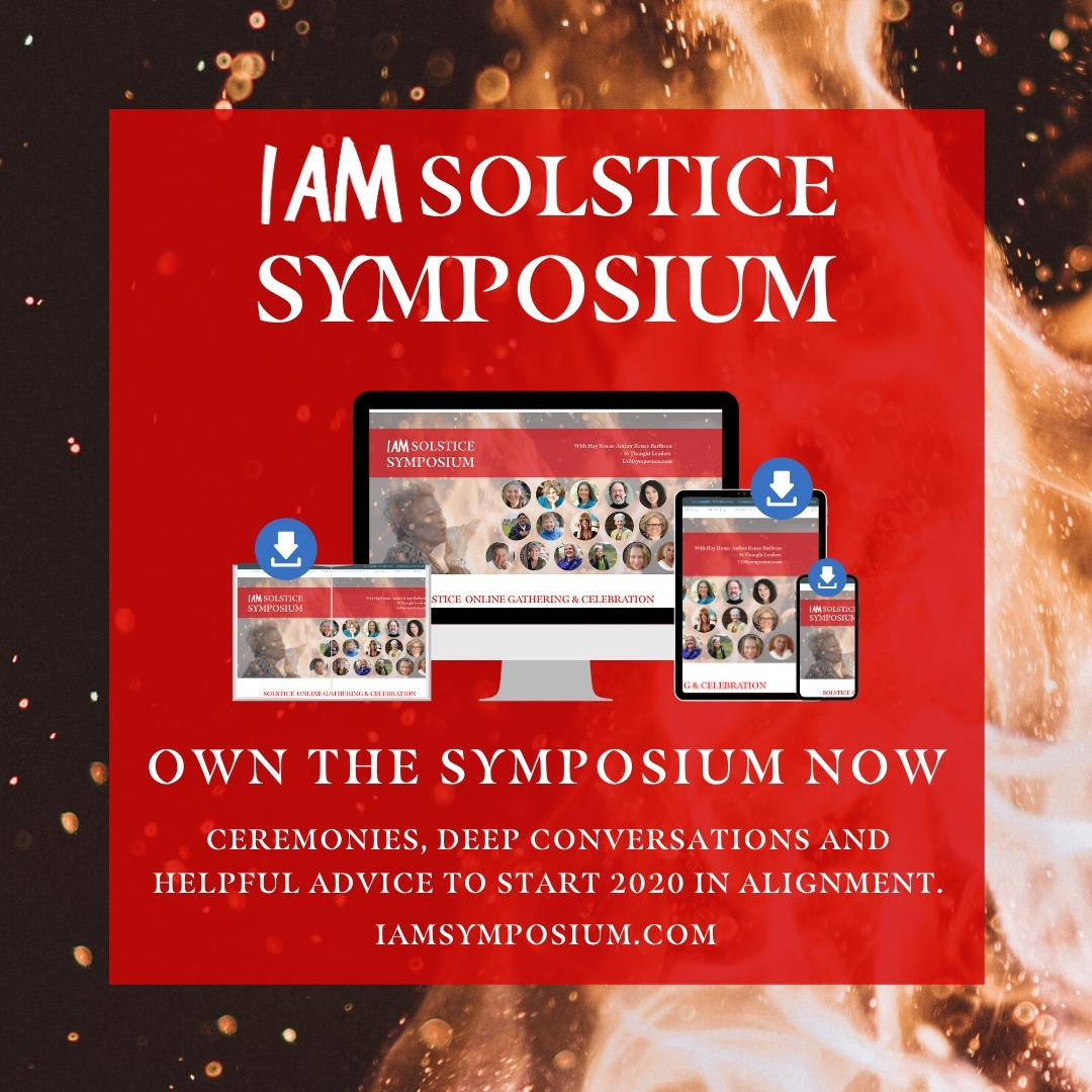 Solstice IAM Symposium Recordings