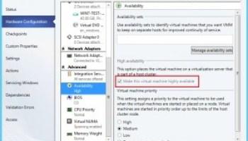 Fix Xbox Strict NAT on PFSense