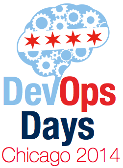 devopsdays chicago