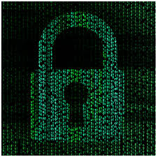 CoreOS etcd2 encryption