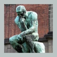 thinker_result
