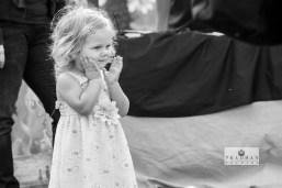 events-photography-easter-aliso-viejo-35