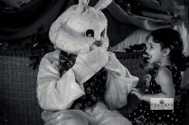 event-photography-easter-nellie-gail-2014--124