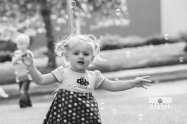 events-photography-easter-aliso-viejo-28