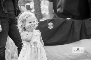 events-photography-easter-aliso-viejo-34