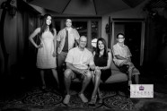 coto-de-caza-family-photographer-06